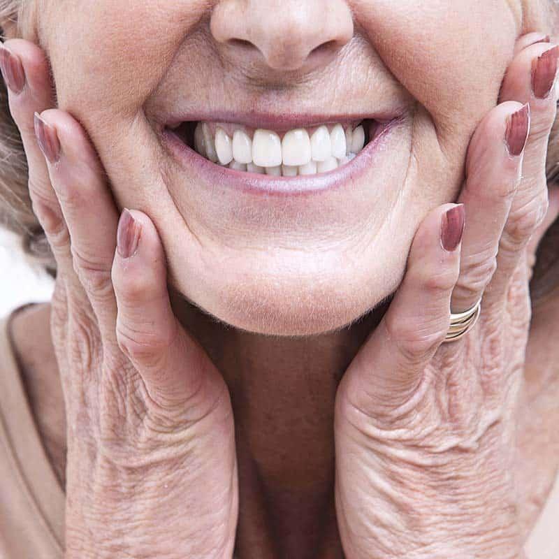 Exceptional-dental-care-359-Dental-Orthodontics-Services-Dentures-