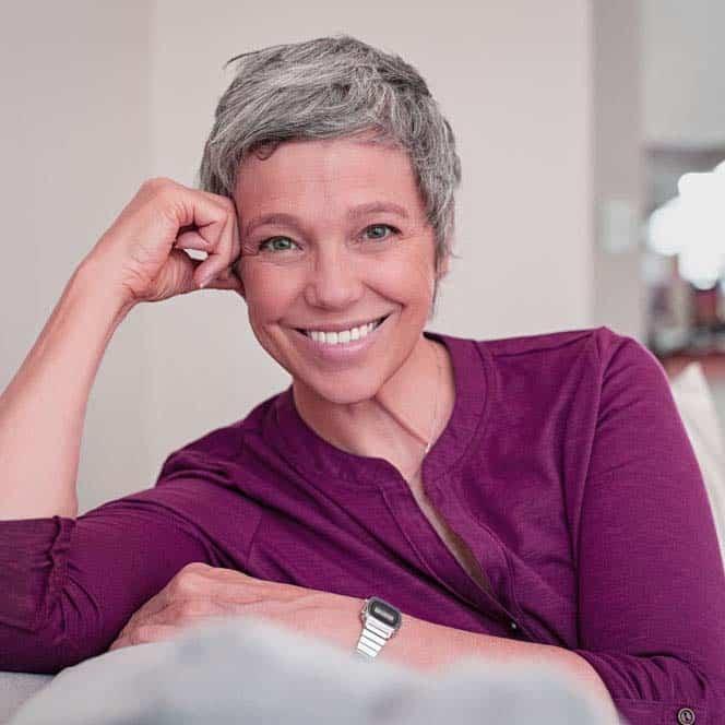Exceptional-dental-care-359-Dental-Orthodontics-Services-Implants-