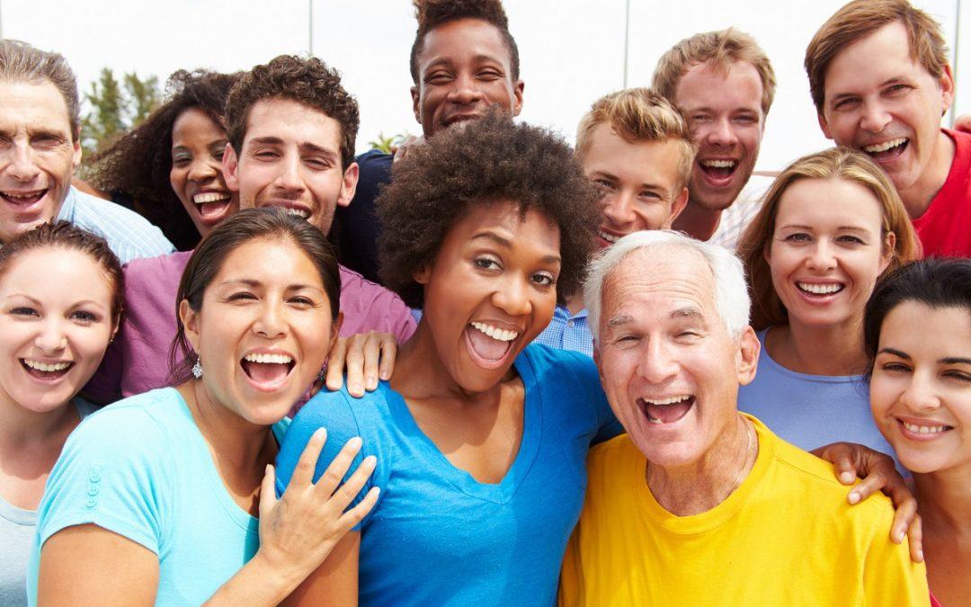 Gum Health Basics